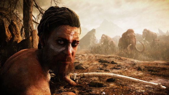 Far Cry Primal – All Daysha Hands Locations Guide