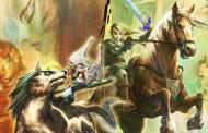 The Legend of Zelda: Twilight Princess HD – All Hylian Hornet Nests Location Guide