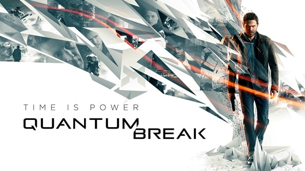 Quantum Break – All Collectibles Location Guide