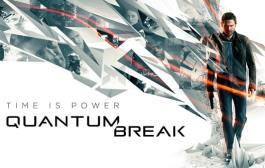 Quantum Break – All Collectibles Location Guide