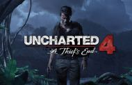 Uncharted 4: A Thief's End – Trophies List
