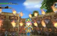 Dragon Quest Builders – All Recipes List