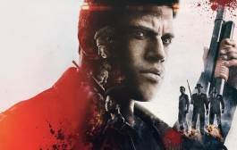 Mafia III – Communist Propaganda Posters Locations Guide