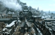 The Elder Scrolls V: Skyrim Special Edition – All Skill Books Location Guide