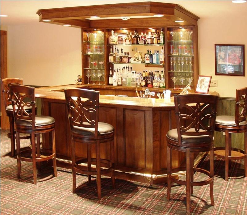 home-bar-furniture-setjpg 800×696 pixels BAR for home