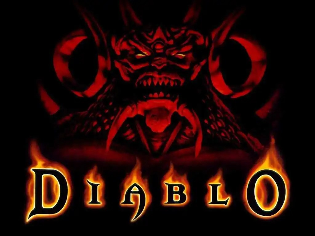 Diablo 4 in arrivo?