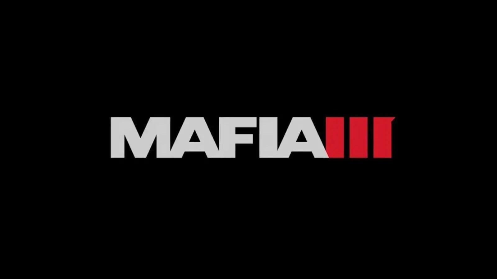 Mafia III - Basse vendite, impossibile ripagare i costi di produzione