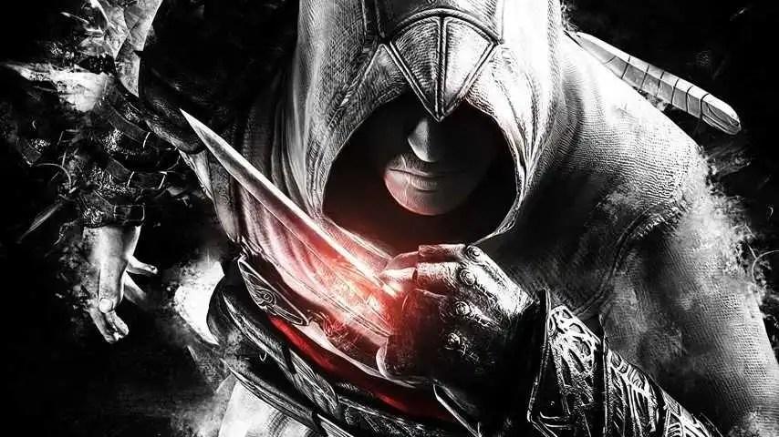 Ubisoft vuole rivoluzionare Assassin's Creed diminuendo la narrativa