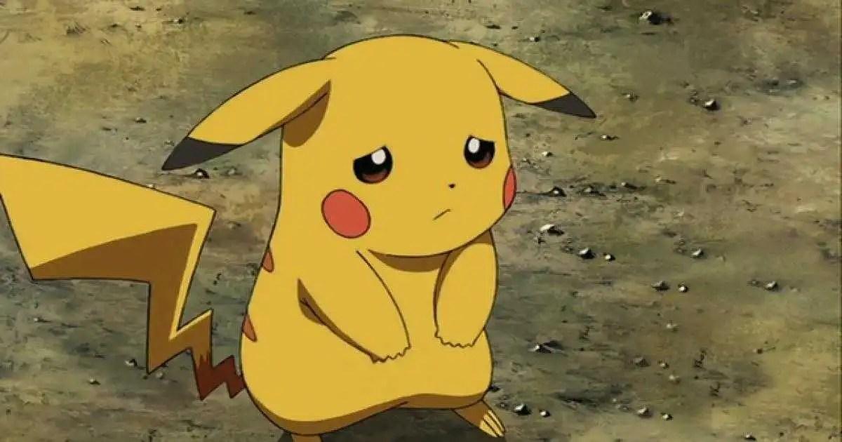 In sviluppo la versione per Switch di Pokemon Sole e Luna | RUMOR