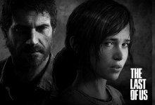 The Last of US-Buy it Now