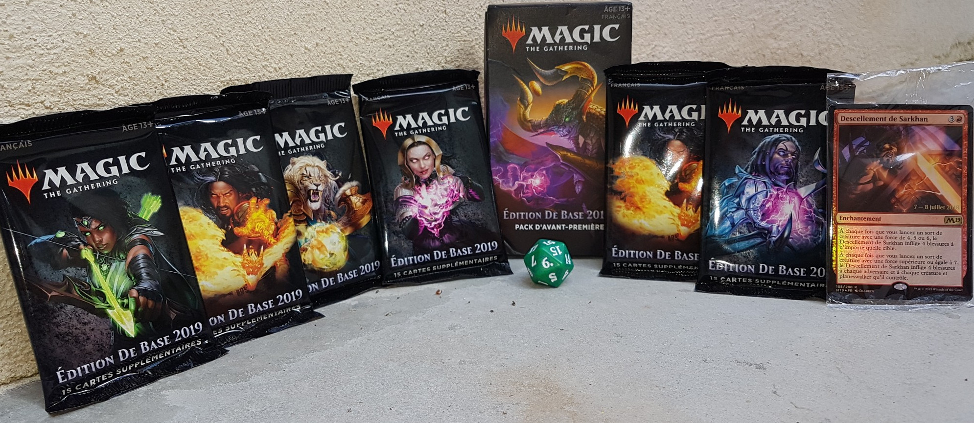 Libros De Magic The Gathering Bien Commencer Magic The Gathering Avec Les Decks De