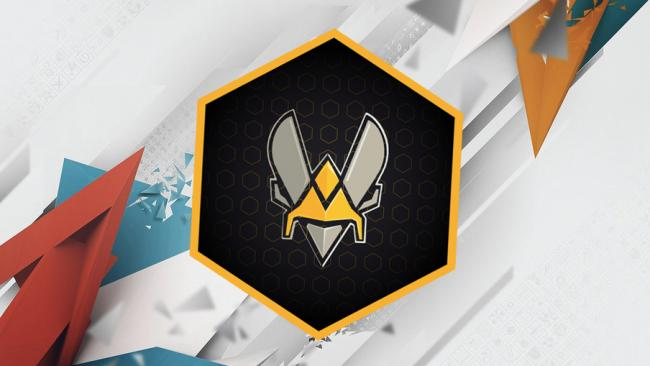 Pubg Logo Wallpap 192 L Issue D Un Vote Palpitant Les Fran 231 Ais De Team