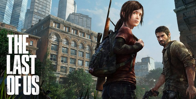 The Last of Us bekommt Multiplayer-Modus spendiert