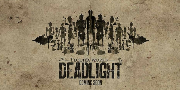 Videotest: Deadlight
