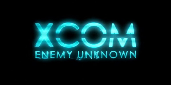 Der E3 Trailer zu XCOM: Enemy Unknown ist da!