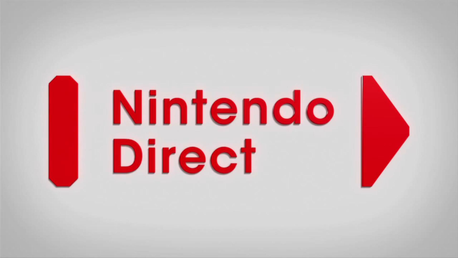 Alle Infos zur Nintendo Direct