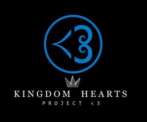 april_kingdom_hearts