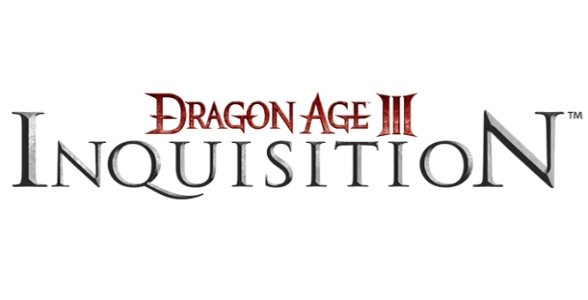 Erste Informationen zu Dragon Age: Inquisition