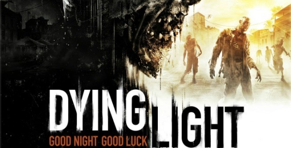 Dying Light: Cinematic Trailer zur E3