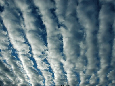 designbox-copyrightbkhalifa2015-sky-clouds-download-DSC_0001