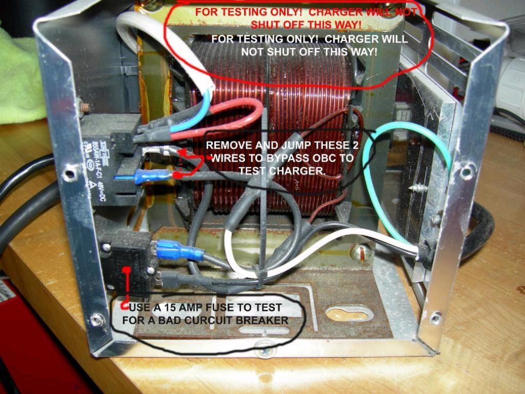 Rollschrank Bad Bad Obc After Programming Alltrax Controller Possible
