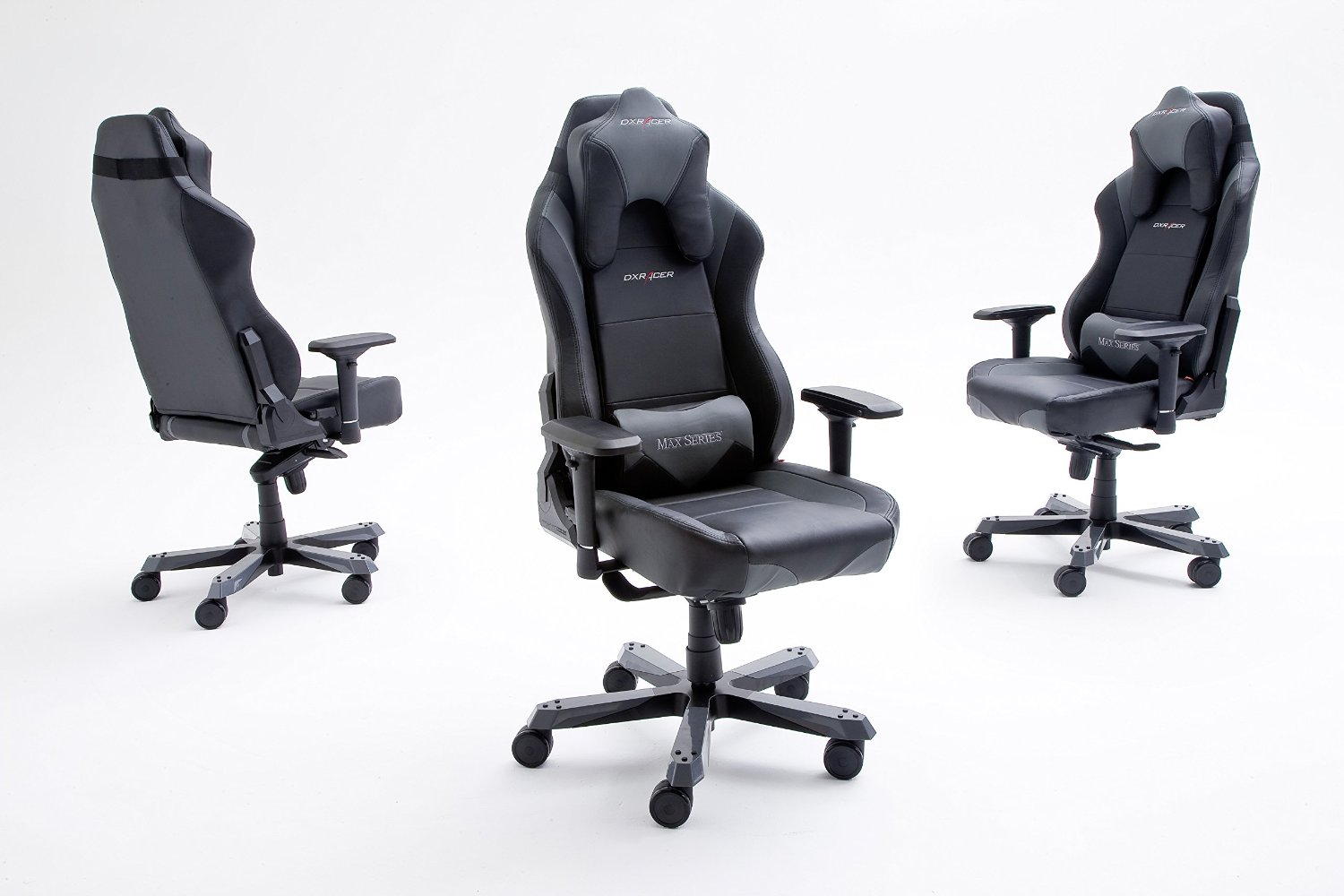Gaming Stuhl Racer Dx Racer 27 M Series
