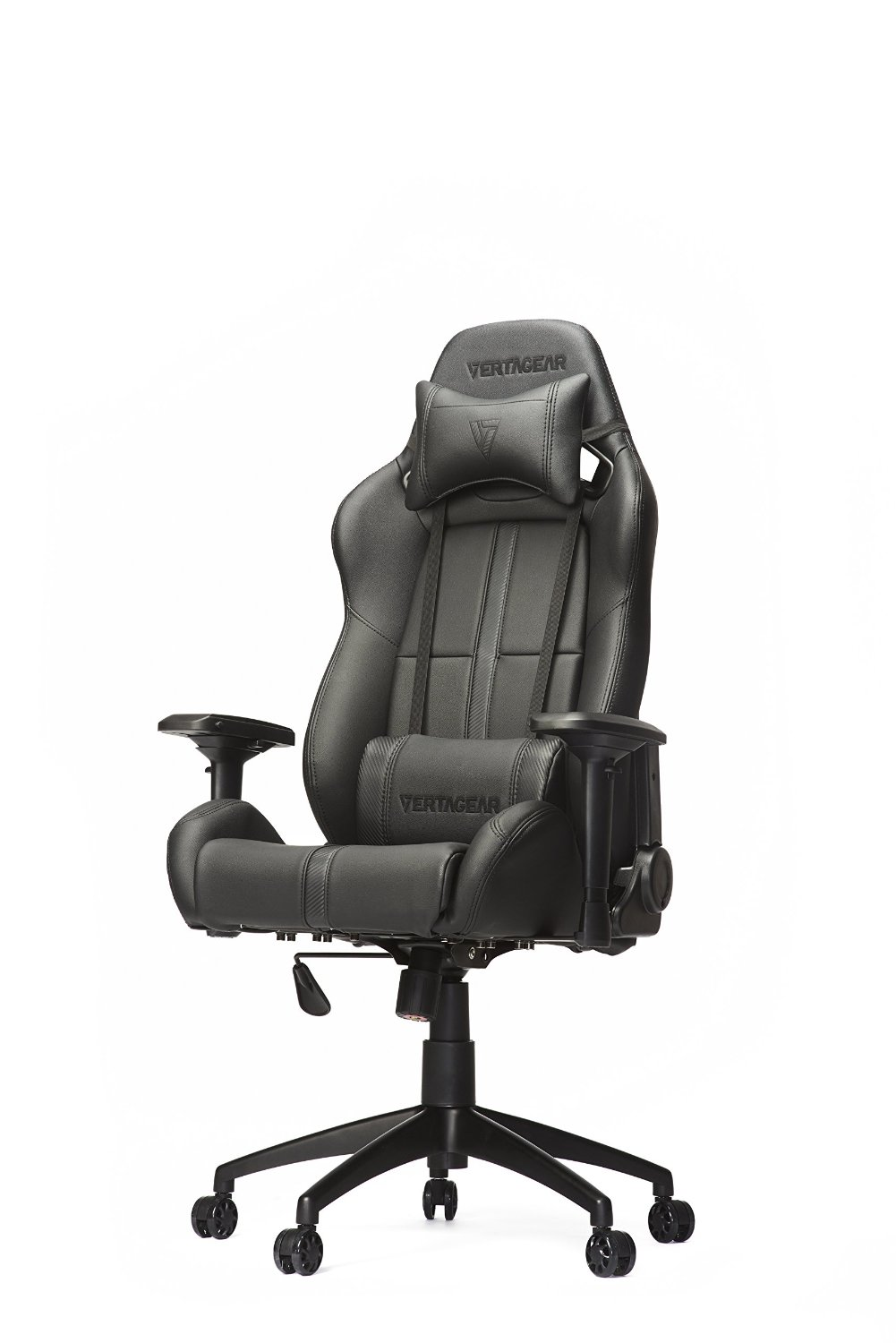 Gaming Stuhl Racer Vertagear Racing Series Sl5000
