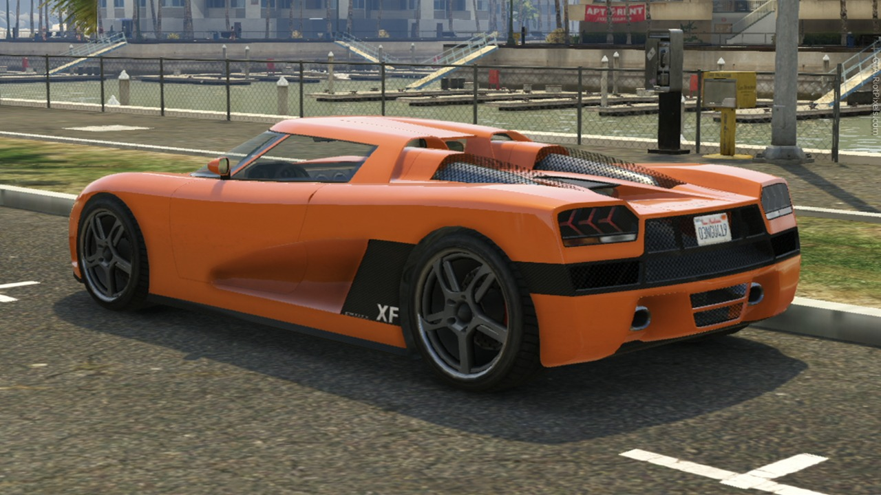 Grand Theft Auto 5 Car Wallpaper Top 3 Best Amp Fastest Super Cars For Racing In Gta 5