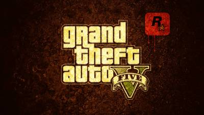 GTA 5 Wallpapers in HD « GamingBolt.com: Video Game News ...
