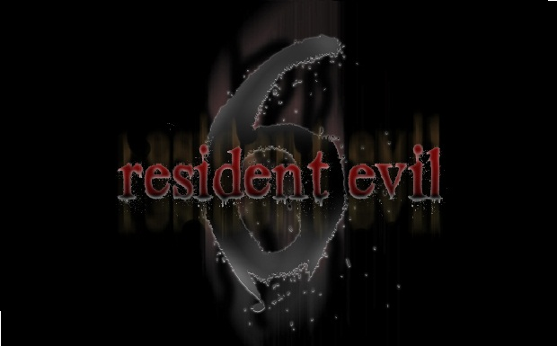 Resident Evil 6 Game Confirmed, Trailer Included