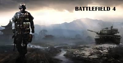 Battlefield 4 HD Wallpapers 1920x1080 - Taringa!