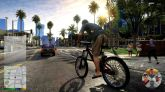 Grand Theft Auto V New Details from Live Demo: HUD Mockup, Graphics