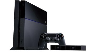 PS4 Specs Allows Benchmarking For Higher Graphical Settings, Definitely Targeting 60FPS/1080p ...