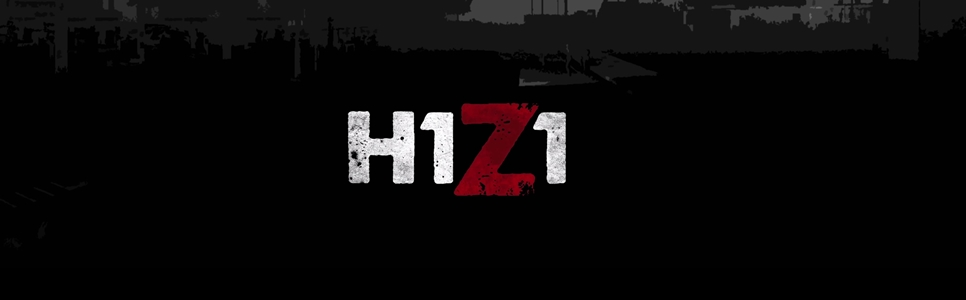 H1Z1 \u2013 News, Reviews, Videos, and More