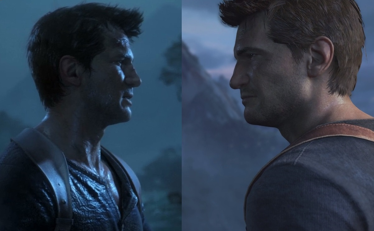 Ambient Lighting For Gaming Uncharted 4: A Thief's End Graphics Analysis- The Pristine