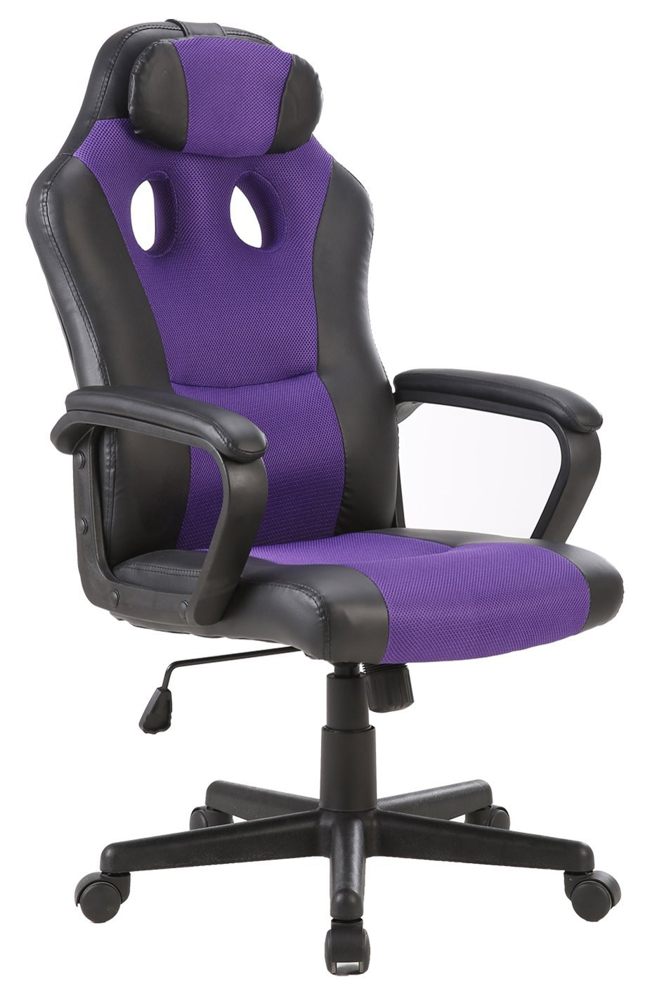Ak Racing Sessel 10 Cheap Gaming Chairs Under 100 Gaming Chair Pro