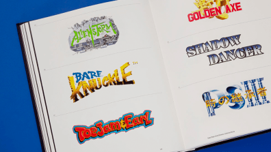 MegaDrive/Genesis Collected Works. (Foto: Read-Only Memory)