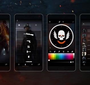 battlefield-1-companion-app