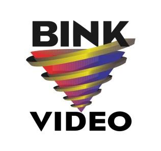 bink-video