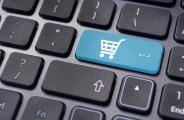 online-orders