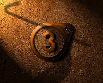 Valve's Fear of The Number 3 | Gaming Respite