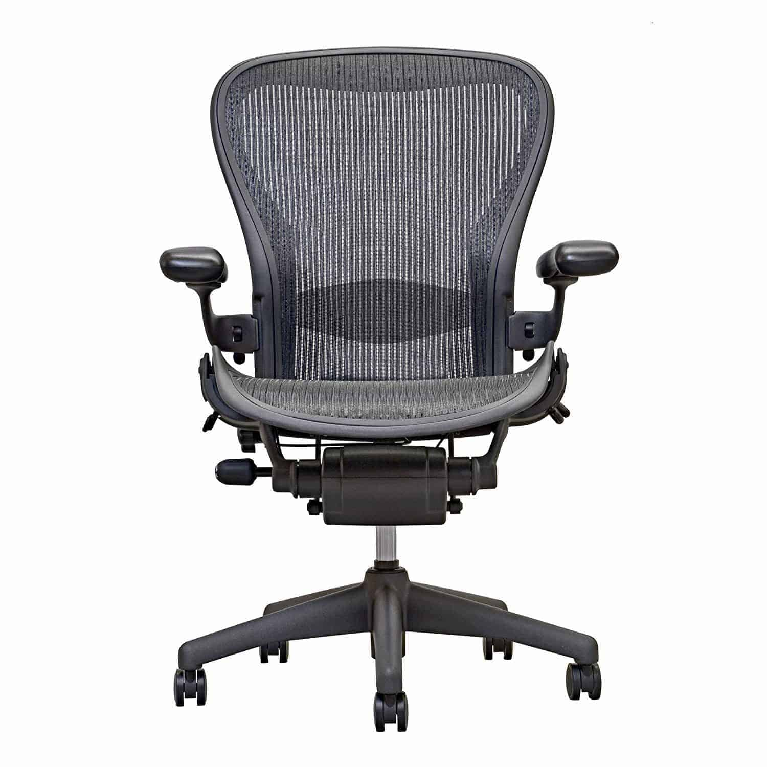 Gaiming Chair Best Gaming Chairs 2019 Don 39t Buy Before Reading This