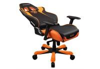 DXRacer King Series PC Gaming Chair Review   GamingShogun