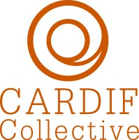 Cardif Collective