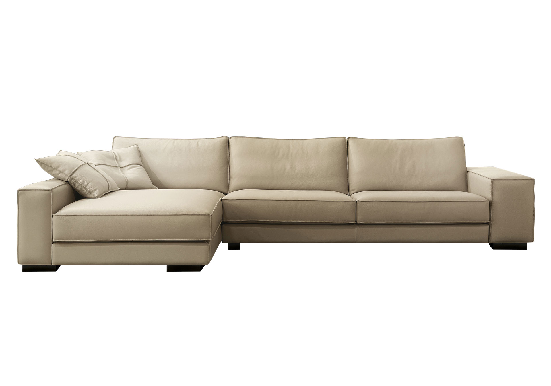 Living Divani Sofa Price Gamma Collection Gamma Arredamenti