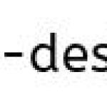 wordpress-jetpack