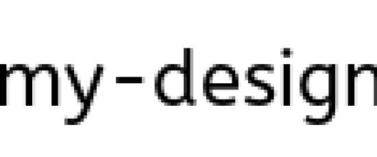 全画面_2015_01_30_23_141