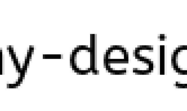 生成されたコード_-_PayPal 2