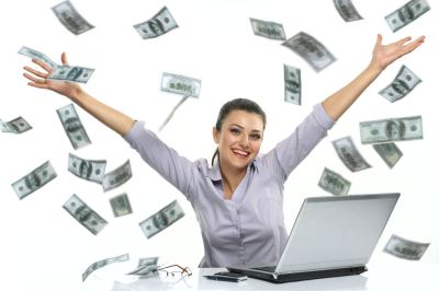 Te enseño cómo ganar dinero con Clickbank desde tu casa