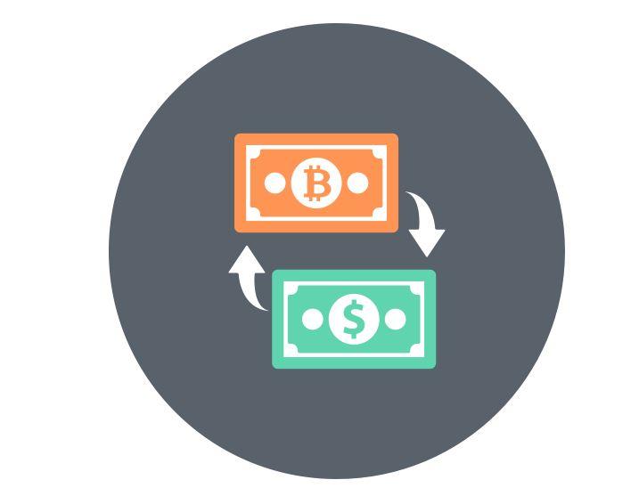 Muchos sitios para ganar Bitcoins fácil (BTC)